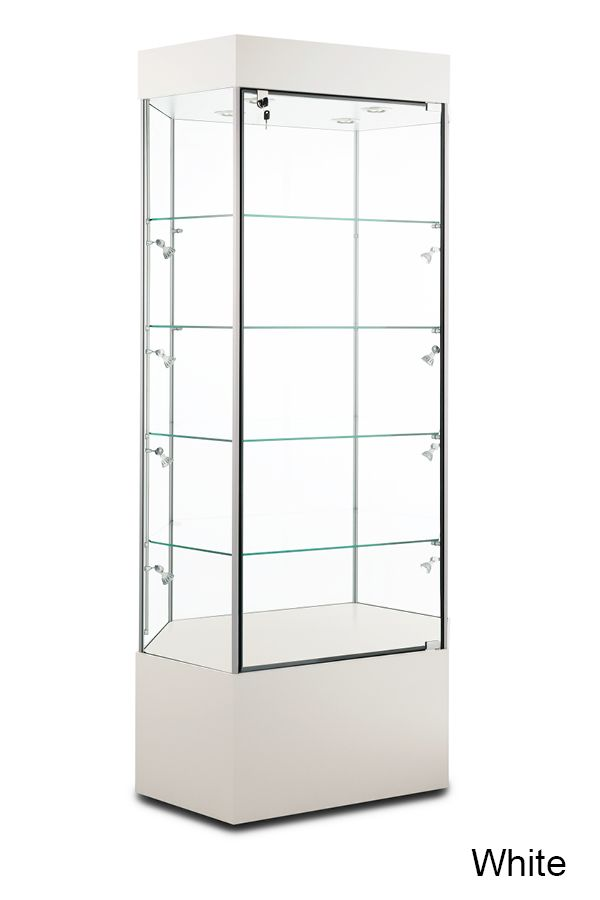 Gl104 Tecno Display